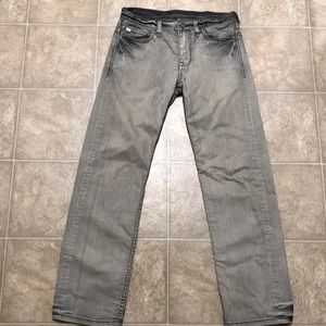 Armani Exchange Men's Jeans Size 28x30.